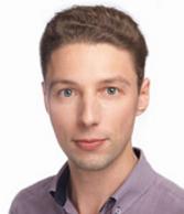 Alexander_Konstantinov